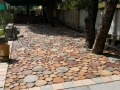 garden-sidewalk-landscape-paver-circle-tile-custom-range-products-image