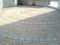 patio-landscapes-pavers-tiles-custom-range-products-images