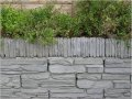 garden-concrete-wall-tiles-textures-images