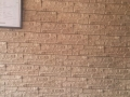 best-design-stone-look-wall-concrete-tiles-pictures