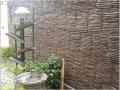 black-antique-stone-look-concrete-split-cladding-tiles-for-outdoor-images
