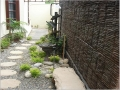 black-antique-stone-look-concrete-split-wall-tiles-for-outdoor-images