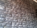 black-wall-concrete-tiles-for-living-room-images