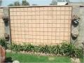 exterior-concrete-wall-tiles-texture-pictures