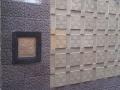 exterior-concrete-wall-tiles-textures-pictures