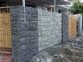 exterior-wall-cladding-concrete-tiles-images