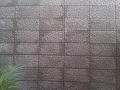 gardens-concrete-wall-tiles-textures-pictures