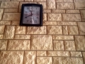 red-antique-stone-look-concrete-split-face-tiles-for-living-room-images