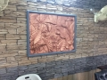 stylish-look-concrete-facade-wall-coverings-types-tiles-images