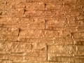 top-quality-concrete-wall-tiles-for-living-room