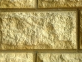 yellow-antique-stone-look-concrete-split-cladding-tiles-for-living-room-images