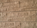 best-concrete-wall-tiles-for-living-room-pictures