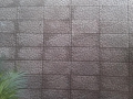 gardens-concrete-wall-tiles-textures-pictures