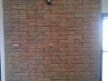 indoor-concrete-wall-tiles-texture-photos
