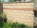 outdoor-concrete-wall-tiles-texture-images