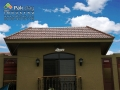 4-insulation-tiles-sloped-roofing-homes-designs-materials-pictures-images-photos