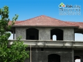 6-french-brown-glazed-tiles-modern-interlocking-clay-roof-tiles-with-a-flat-profile