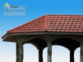 2-glazed-french-tiles-sloping-roofing-products-materials-styles-designs-ideas-pictures-gallery-images-photos