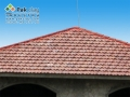 5-sloped-house-glazed-clay-roofing-tiles-photo-images-galleries-design-ideas-pictures