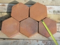 02 architectural-green-home-garden-hexagon-tiles-antique-floorand-wall-tiles-for-sale-textures-styles-design-pattern-variety-pictures- (21)