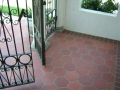 Hexagon-Tile-terraoctta-entrance-Tiles-home-modern-home-red-terracotta-floor-tiles-textures-styles-design-pattern-variety-pictures-images-photos-sizes-(10)