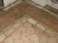 hexagon-antique-living-room-and-terrace-wall-tiles-buy-online-textures-styles-design-pattern-variety-pictures-materials-(26)