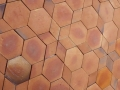 hexagon-kitchen-antique-wall-tiles-buy-online-textures-styles-design-pattern-variety-pictures-(34)