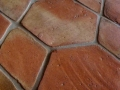 hexagon-kitchen-antique-wall-tiles-textures-styles-design-pattern-variety-pictures-(32)