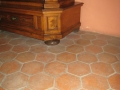 hexagon-tile-modern-home-red-terracotta-floor-tiles-textures-styles-design-pattern-variety-pictures-images-photos-sizes-(12)