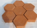 07 bricks-pavers-architectural-home-garden-hexagon-tiles-antique-floorand-wall-tiles-for-sale-textures-styles-design-pattern-variety-pictures- (23)