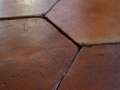 hexagon-bathroom-floor-tiles-textures-styles-design-pattern-variety-pictures-(29)