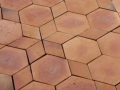 hexagon-kitchen-antique-living-room-and-terrace-wall-tiles-buy-online-textures-styles-design-pattern-variety-pictures- (35)