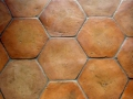 hexagon-tile-modern-home-red-terracotta-floor-tiles-textures-styles-design-pattern-variety-pictures-images-photos-sizes-(14)