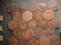 hexagon-tiles-red tile-modern-floor-home-design-ideas-pictures-remodel-and-decor-(1)