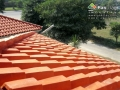08-the-most-stylish-terracotta-house-roofing-tiles-options-with-waterproofing-system-products