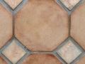 08 octagon-tiles texture-decorative-products-styles-design-pattern-variety-pictures-8x8