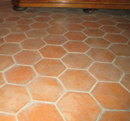 Buy Online Terracotta Khaprail Tiles Prices Industry