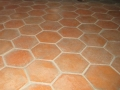 Buying-Guide-Brick-Pavers-Flooring-Tiles-Shop
