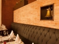 Brick-Wall-Cladding-Facing-Tiles-Ideas-Houses-Interiors-Exterior