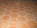 Buying-Guide-Brick-Pavers-Flooring-Tiles-Shop