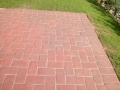 Buying-Guide-Terracotta-Brick-Pavers-Flooring-Tiles-Shop