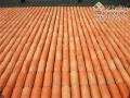 Ceramic-Roofing-Tiles-Prices-Pictures