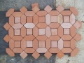 12 picket-and-square-8x8-living-room-clay-floor-tiles-design-galleries-textures-styles-pattern-variety-pictures