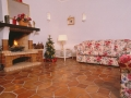 13 picket-and-square-8x8-living-room-terracotta-floor-tiles-design-galleries-textures-styles-pattern-variety-pictures