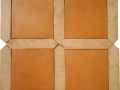 05 picket-and-square-mosaic-tiles-tiling-a-bathroom-flooring-textures-styles-pattern-variety-pictures