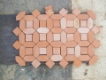08 picket-and-square-8x8-best-homes-room-terracotta-floor-tiles-design-galleries-textures-styles-pattern-variety-pictures