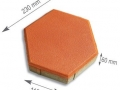 concrete-paving-garden-hexagon-tiles-products
