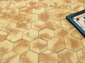 hexagne-concrete-sidewalks-landscapes-tiles-products