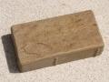 stone-effect-interlock-concrete-paving-tiles-design-driveway-product-image