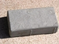 interlock-grey-concrete-pavers-tile-design-driveway-product-image